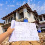 Istotne i nieistotne zmiany w projekcie budowlanym