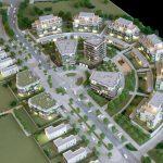 Jak sprawdzić czy działka jest budowlana – miejscowy plan zagospodarowania przestrzennego i decyzja o warunkach zabudowy