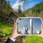6 rzeczy, które musisz sprawdzić w miejscowym planie zagospodarowania przestrzennego przed kupnem działki